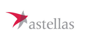 Astellas Pharma Inc.